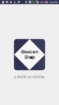 BeaconShop poster
