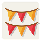 Events BD icon