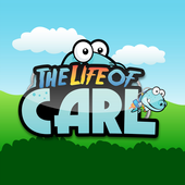 The Life Of Carl icon