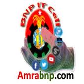 AmraBNP icon