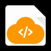 CodeZera icon