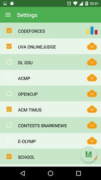 CodeZera apk screenshot