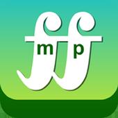 FMFP2017 icon