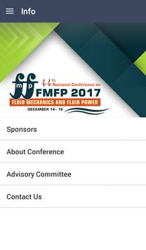 FMFP2017 apk screenshot