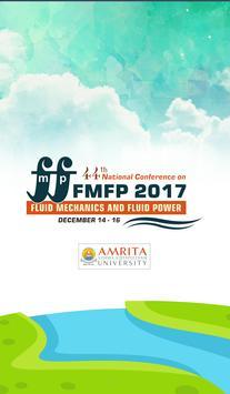 FMFP2017 poster