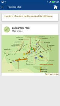 Sabarimala Sri Ayyappa Temple screenshot 5