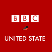 News: BBC America icon