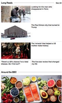 News: BBC America screenshot 4