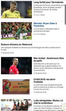 News: BBC America screenshot 7