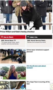 News: BBC America screenshot 2