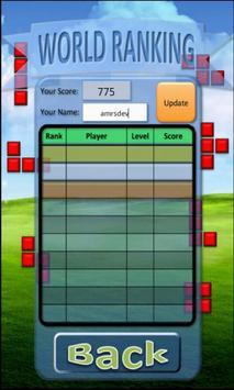 Amrs Squares Free apk screenshot