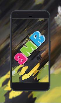 Antonio Brown Wallpapers HD screenshot 10