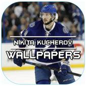 Kucherov Wallpapers Nikita HD icon