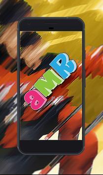Kucherov Wallpapers Nikita HD screenshot 11