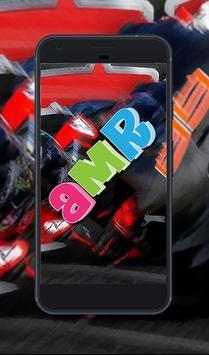 Lorenzo Wallpapers Jorge HD screenshot 1