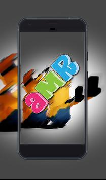 Mini Wallpapers On HD apk screenshot