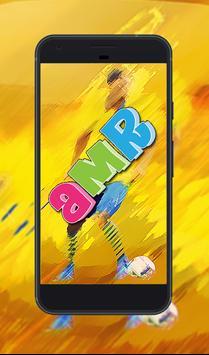 Mesut Ozil Wallpapers HD screenshot 1