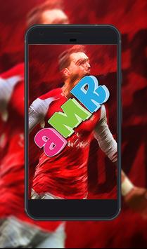 Mesut Ozil Wallpapers HD screenshot 6
