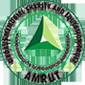 Amrut School icon