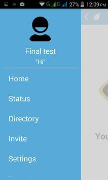 Amrut School apk screenshot