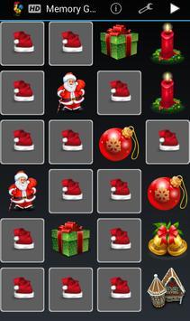 Memory game for kids screenshot 1
