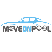 MoveOnPool : Time to Move On! icon
