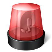 Alert Responder icon