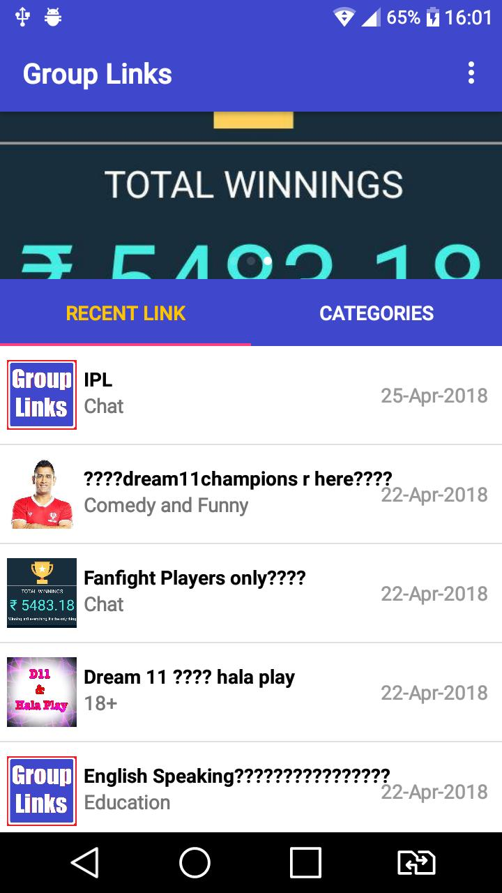 Latest Group Links For whtsapp 2018 for Android - APK Download