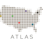 ATLAS - Laws & Changes icon