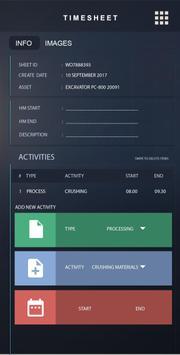amtiss Mobile apk screenshot
