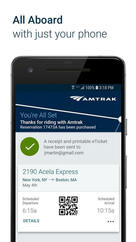 how to use amtrak multi ride tickets