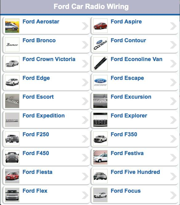american car stereo wiring diagrams for android  apk download