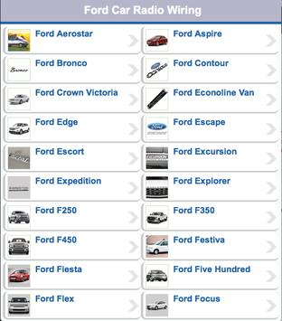 American Car Stereo Wiring Diagrams APK Download - Free Auto ...