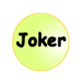 Spot The Joker icon