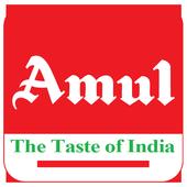AmulAMCS Supervisors icon