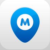 맵투어 (Map Tour) icon