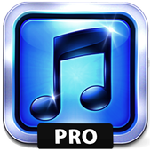 Simple Downloader Mp3 icon