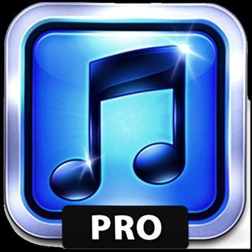 Simple Downloader Mp3 apk screenshot
