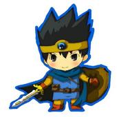 人生ゲーム☆【勇者編】 icon