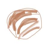 コーヒークイズ icon