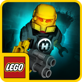 LEGO® Hero Factory Invasion icon