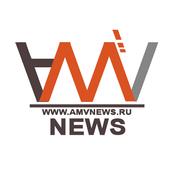 AMV News icon