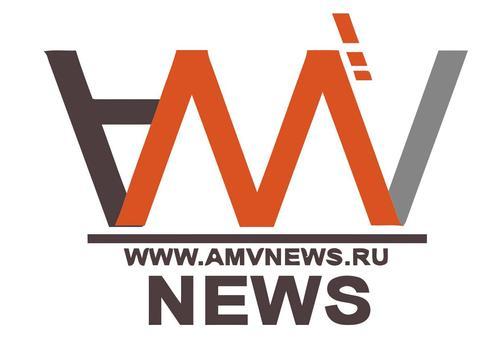 AMV News screenshot 12