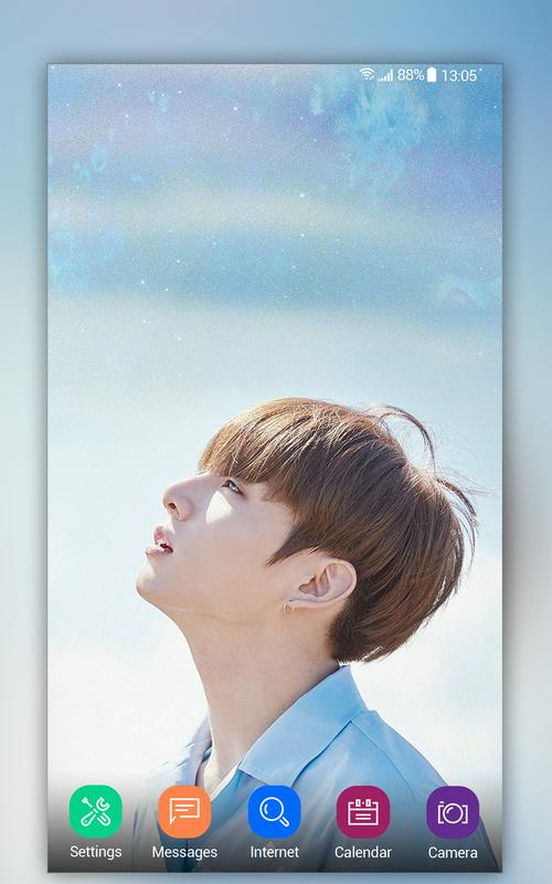 Bts Jungkook Wallpapers Hd K Pop 4k Backgrounds For Android Apk