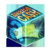 Promo Codes for Amazon Shopping icon