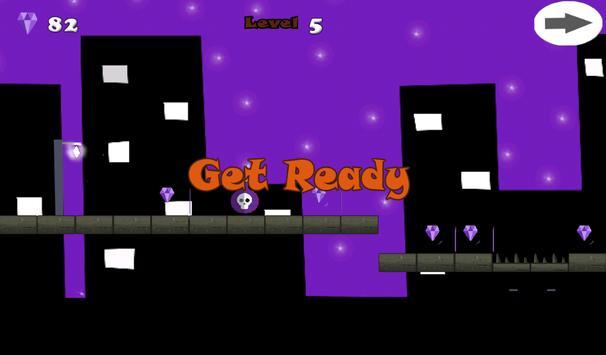 super titans go city game screenshot 4