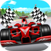 Real Formula Car Need For RC icon