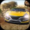 Off - Road Extreme Racing Car Driving Simulator icono