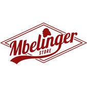 Mbelinger Store icon