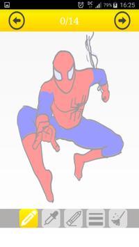 learn how to draw screenshot 10